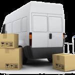 furgoneta-gratis